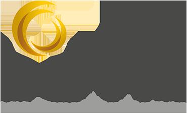 BDMA (British Damage Management Association)
