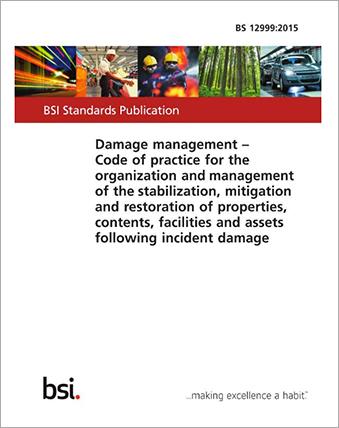 bs12999-copy