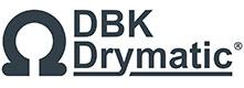 dbk-logo