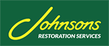 johnson_restoration
