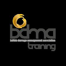 bd7099-bdma-logo-training-full-colour-logo-01-50
