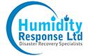 humidity-response-logo