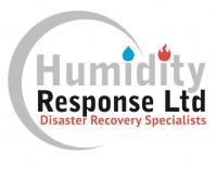 Humidity Response - The BDMA