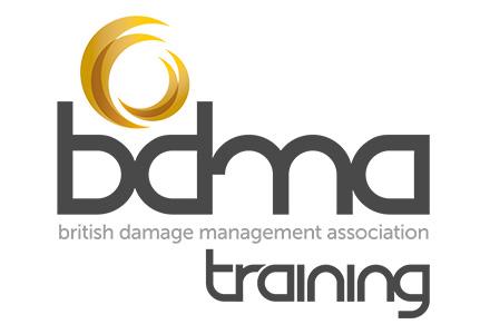 BDMA training