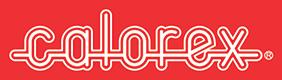 calorex_logo