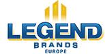 legend-brands-logo