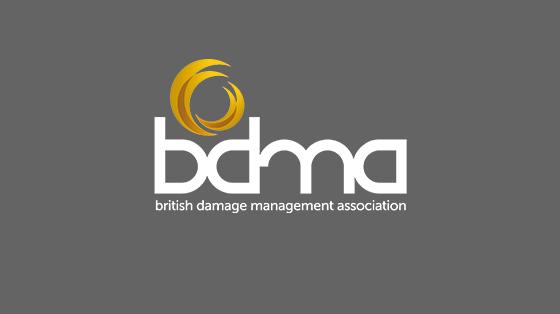 bdma-news