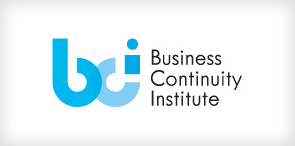 Business Continuity Institute logo