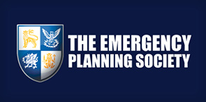 The Emergency Planning Society logo