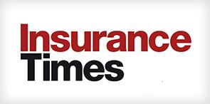 insurance-times-logo
