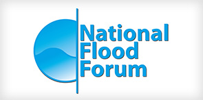 National Flood Forum Logo