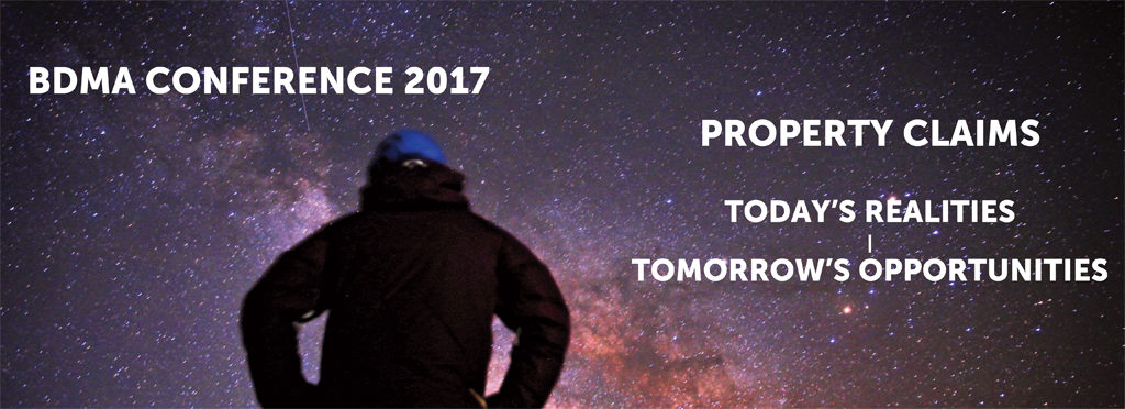 2017 Conference Banner (R18-1)