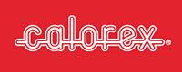 calorex-logo2