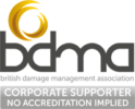 Sponsors-BDMA Full Colour Logo CORPORATE SUPPORTER SILVER SML-01(b)