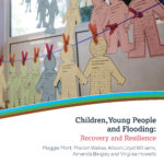 Cover Children-Young-People-and-Flooding-Final-Report