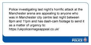 Manchester bomb-DAhAIg_XgAUA2lX.jpg-large