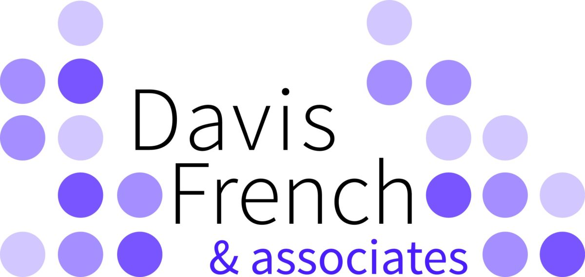 Davis_French__Associates