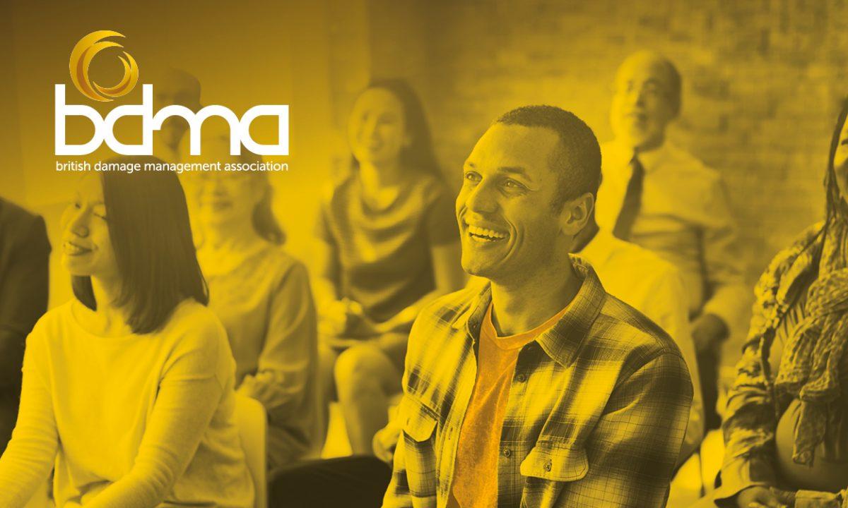 BDMA e-Academy Course Catalogue - The BDMA