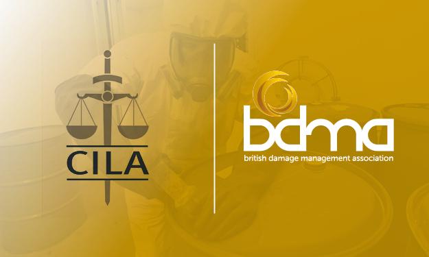 CILA e-Learning Offer - The BDMA